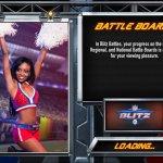 Скриншот NFL Blitz (2012) – Изображение 5
