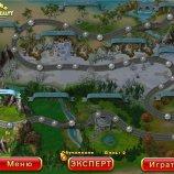 Скриншот Джейн: Город Мечты 2