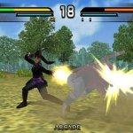 Скриншот Dragonball: Evolution – Изображение 48