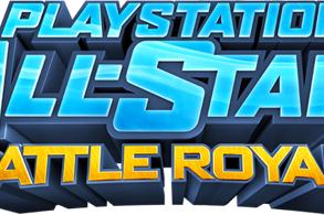 E3: PlayStation All-Stars Battle Royale появится на PS Vita, новый трейлер