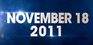Saints Row: The Third. Видео #18