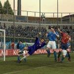 Скриншот Pro Evolution Soccer 4 – Изображение 25