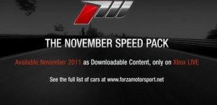 Forza Motorsport 4. Видео #11