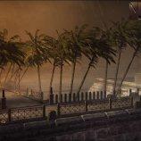 Скриншот Sinking Island