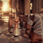 Скриншот Chess Ultra – Изображение 9