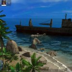 Скриншот Pirate Hunter – Изображение 15