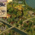 Скриншот Panzerkrieg: Burning Horizon 2 – Изображение 12