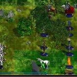 Скриншот Герои Мальгримии II: Победить дракона
