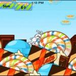 Скриншот Candy Fly – Изображение 4