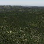 Скриншот X-Plane 10 – Изображение 30