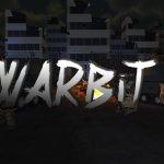 Скриншот Warbit – Изображение 5