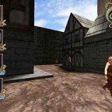 Скриншот Might and Magic IX Writ of Fate
