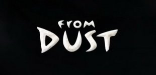 From Dust. Видео #3
