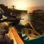 Скриншот Offensive Combat – Изображение 3