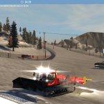 Скриншот Snowcat Simulator 2011 – Изображение 3
