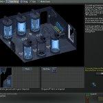 Скриншот NEO Scavenger – Изображение 6