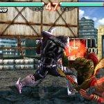 Скриншот Tekken 3D: Prime Edition – Изображение 37