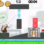 Скриншот Hamster: Attack! – Изображение 1