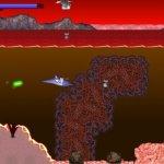 Скриншот Laser Dolphin – Изображение 2