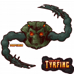 Скриншот Cycle Of Tyrfing – Изображение 20
