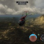 Скриншот Helicopter Simulator: Search and Rescue – Изображение 13