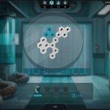 Скриншот Quarantine – Изображение 6