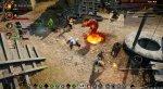 Dragon Age: Inquisition доберется до Xbox One с пониженным разрешением - Изображение 4