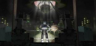 Fallout 4. Трейлер DLC Automatron