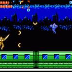 Скриншот Jet Force – Изображение 1