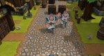Новая игра сооснователя Zynga совмещает гонку и стратегию - Изображение 4