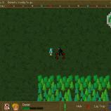 Скриншот Camp Keepalive
