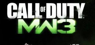 Call of Duty: Modern Warfare 3. Видео #17