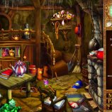 Скриншот Holly 2: Magic Land