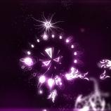 Скриншот flOw