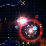 Скриншот Star Drift – Изображение 17