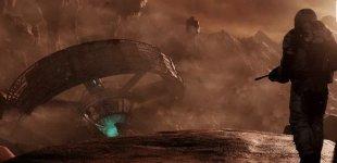 Farpoint. Анонсирующий трейлер с E3 2016