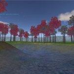 Скриншот Cyberfuge: Second Battalion – Изображение 22
