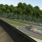 Скриншот Project CARS – Изображение 569