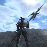 Скриншот Final Fantasy 14: A Realm Reborn – Изображение 184