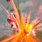 Скриншот Atelier Totori: The Adventurer of Arland – Изображение 86