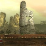 Скриншот Dark Shadows: Army of Evil – Изображение 84