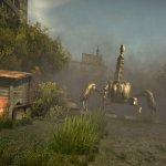 Скриншот Wasteland 2 Director's Cut – Изображение 4