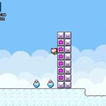 Скриншот Phantom Block – Изображение 3