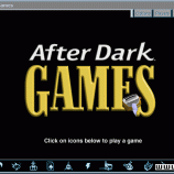 Скриншот After Dark Games