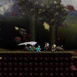 Скриншот Endica VII: The Dream King – Изображение 1