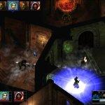 Скриншот The Temple of Elemental Evil: A Classic Greyhawk Adventure – Изображение 98