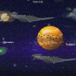 Скриншот XNemesis SandBox – Изображение 6
