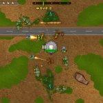 Скриншот Boom Brigade 2 – Изображение 1