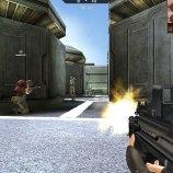 Скриншот Wolf Team