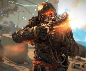 Опубликован новый геймплейный ролик Killzone: Shadow Fall